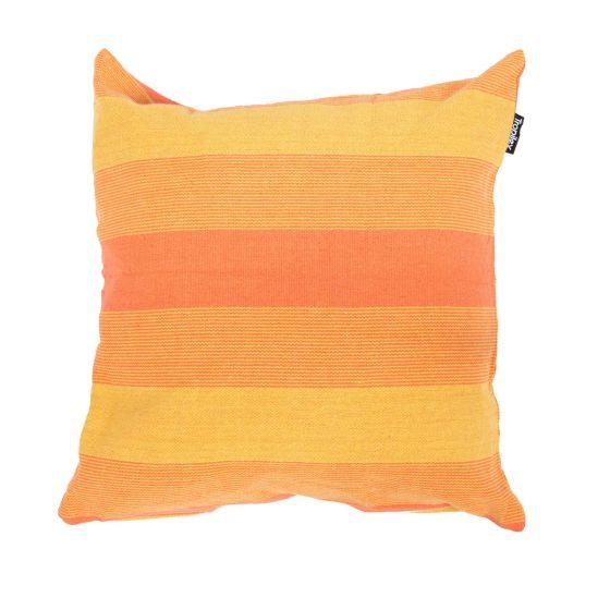 Kudde Dream Orange