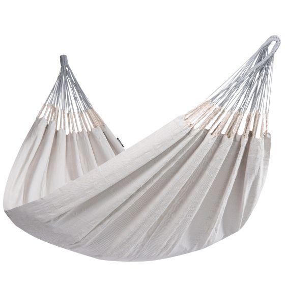 Hängmatta 2 Personer Comfort Pearl