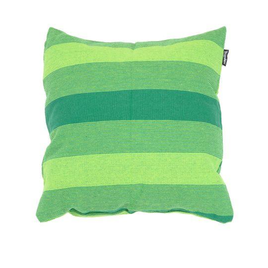 Kudde Dream Green