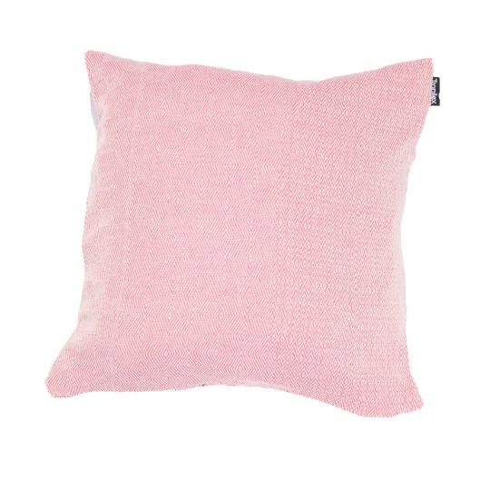 Kudde Natural Pink